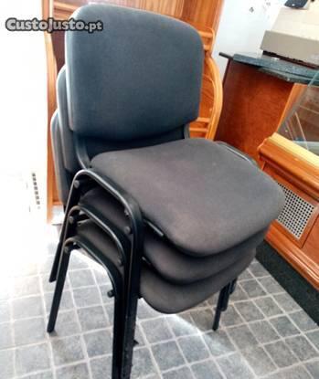 Acm770 - cadeiras