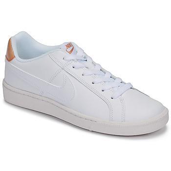 Nike - court royale