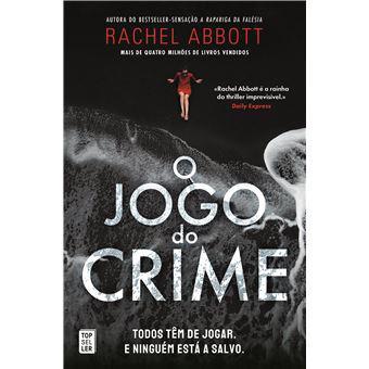 O jogo do crime