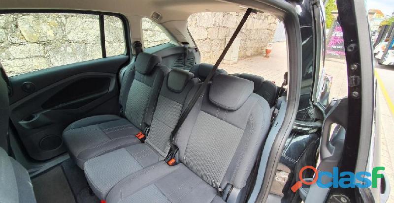 Ford Grand C Max 1.6Tdci