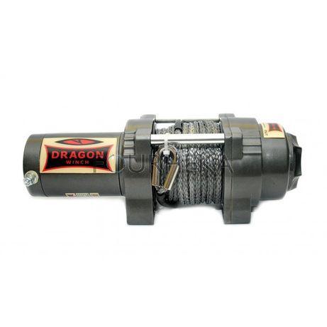 Guincho eléctrico 4500b 12v