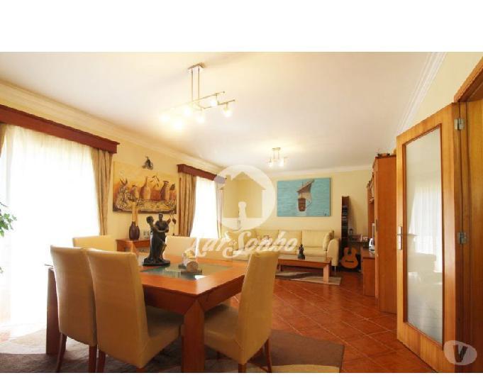 Vila-do-conde-moradia c 4 quartos em touguinha (240-m-21263)