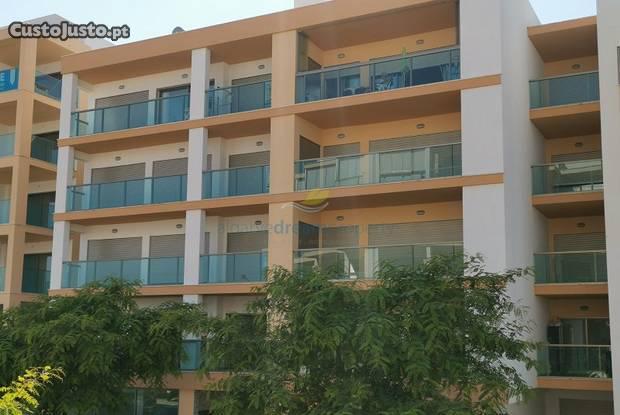 Apartamento t3 portimão