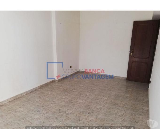 Apartamento t2 castanheira do ribatejo (a-20295)