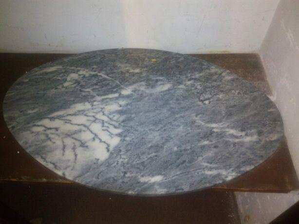 Pedra mármore