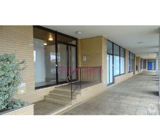 Vila-nova-de-gaia-apartamento t2 vilar de andorinho (mad
