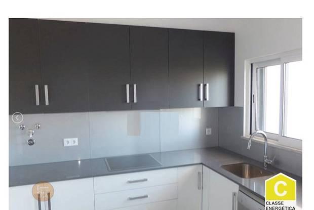 Apartamento novo com 3 quartos, em almancil -...
