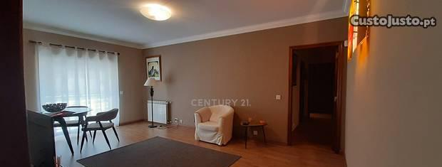 Apartamento t2 68,32 m2