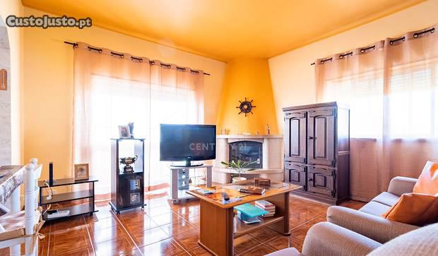 Apartamento t2 79,00 m2