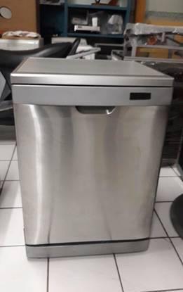 Máquina de lavar loiça jocel