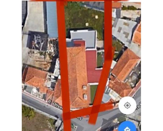 Vila-nova-de-gaia-moradia t4 c jardim coimbrões-gaia (971)