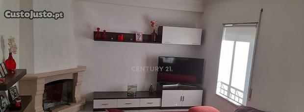 Apartamento t2 92,00 m2