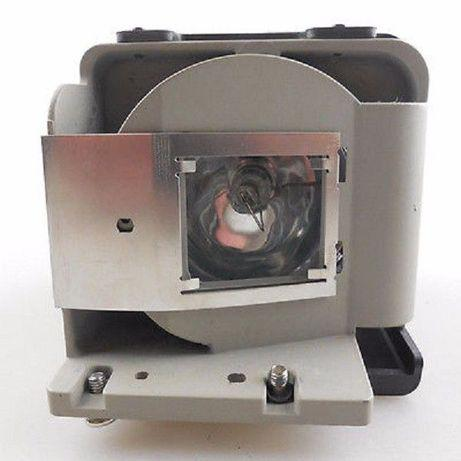 """Rcl-050 lâmpada projector """"nova"""""""