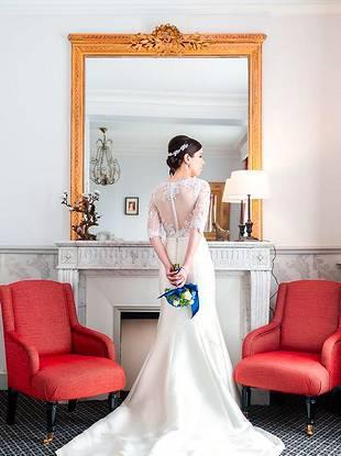 Fotógrafo e vídeo para casamentos e batizados