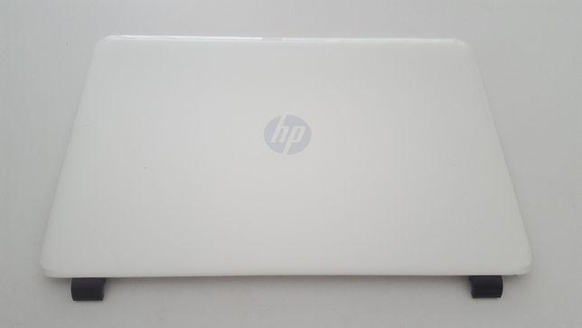 Hp pavilion 15-r 15-g lcd back cover (tampa traseira lcd)