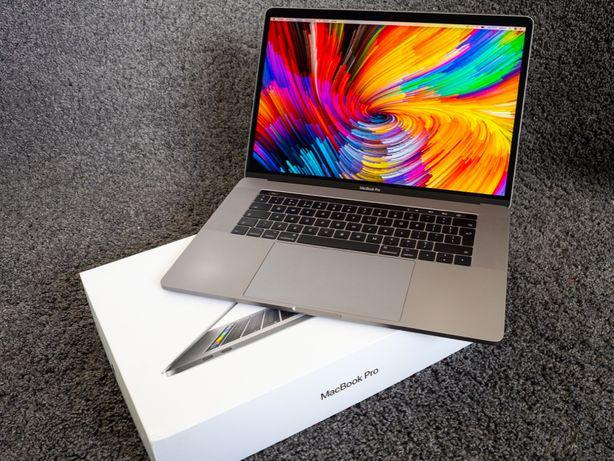 C/novo   macbook retina 15 touch bar   tudo no maximo  
