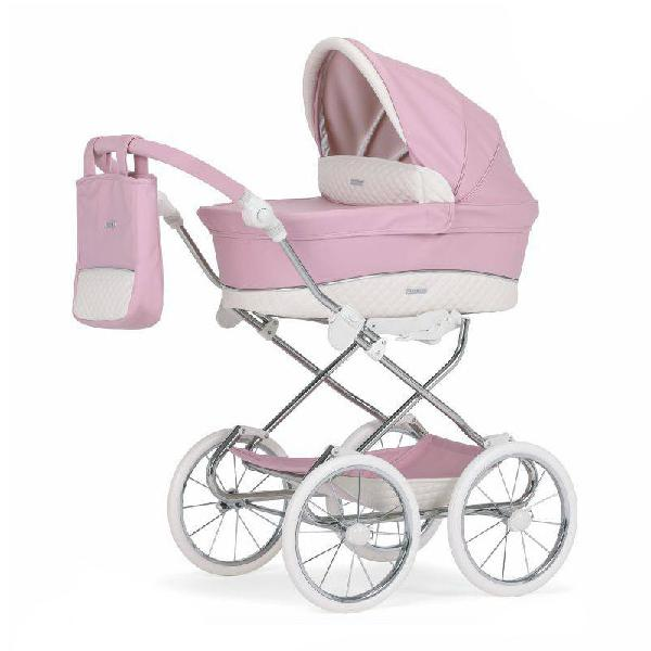 Carrinho de bebés specials collection 927