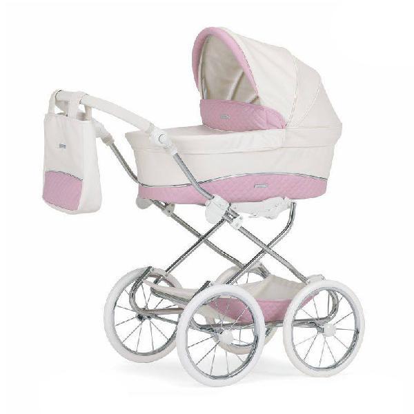 Carrinho de bebés specials collection 928