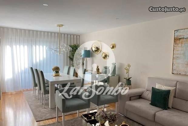 240-a-21393] apartamento c/ 2 quarto e garagem...