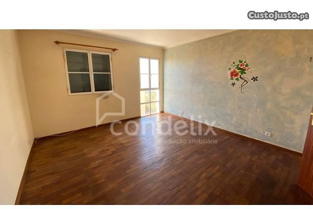 Apartamento t2 funchal
