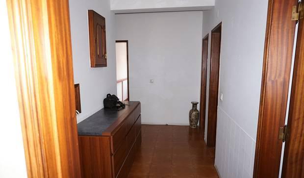 Apartamento t3 em póvoa de santa iria e forte...
