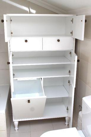 Movel novo para wc