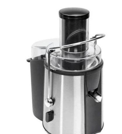 Peças e acessórios para máquina de sumos centrifugadora