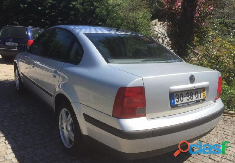 VW Passat 1.9 TDi Trendline EC S. 2000 EUR 1