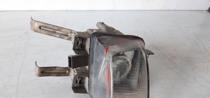 Farol nevoeiro esquerdo opel astra f combi (t92)