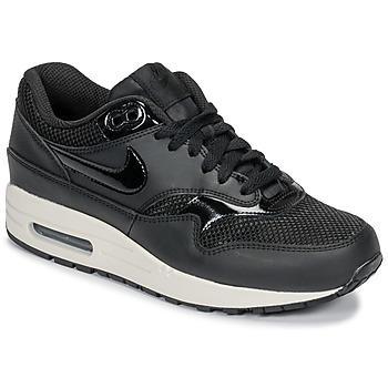 Nike - air max 1 w