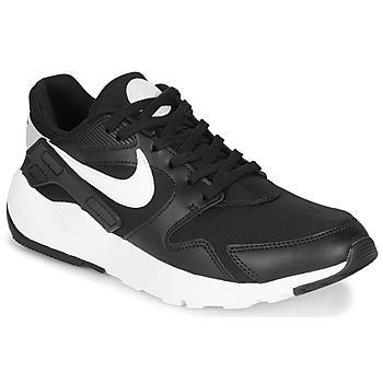 Nike - ld victory