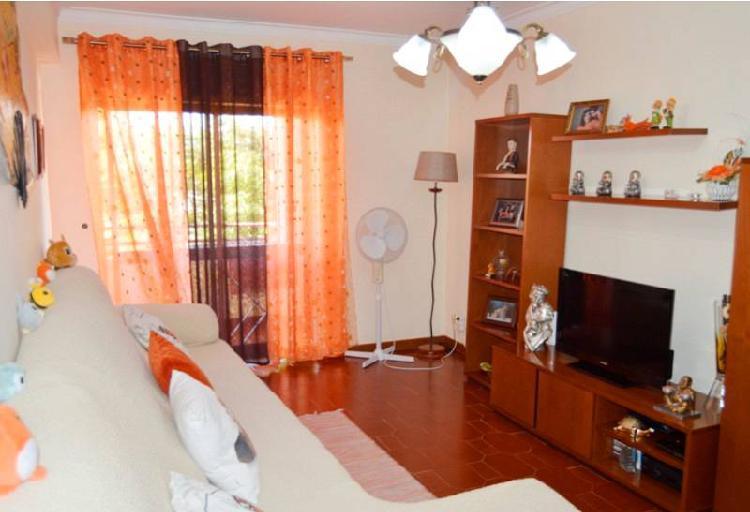 Novidade apartamento t3 na zona do babalhau em...