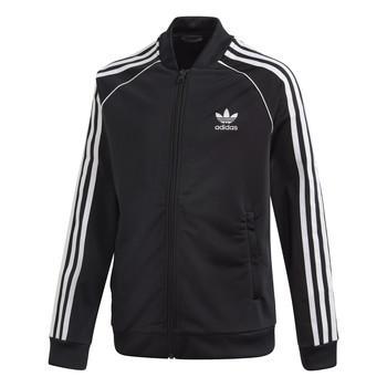 Adidas originals - sst tracktop