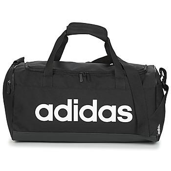 Adidas performance - lin duffle s