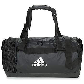 Adidas performance - tr cvrt duf s
