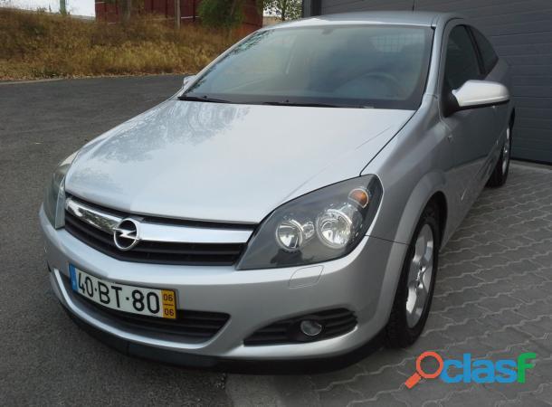 Opel astra gtc 1.7 cdti gtc 3000 €
