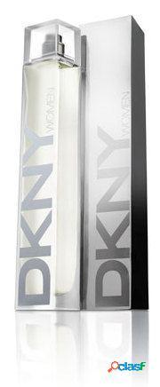DKNY Dkny Eau De Parfum 100 ml