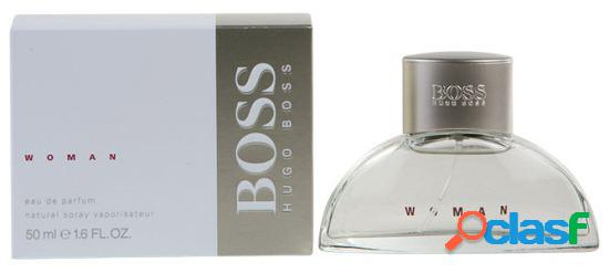 Hugo Boss Boss Woman Eau de Parfum 90 ml