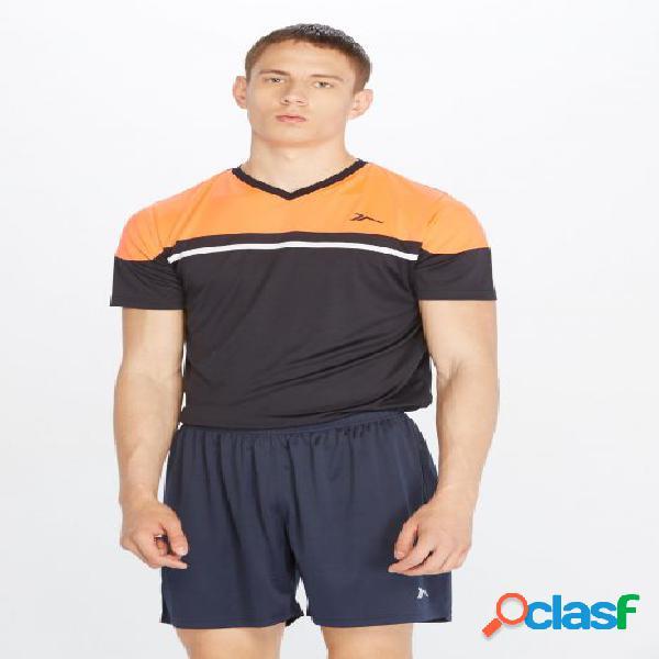 Camisola de futebol tenth - homem