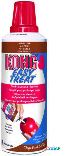 KONG Stuff'N Liver Easy Treat 226 GR