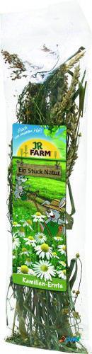 Jr farm colheita de camomila jr natur 80 gr