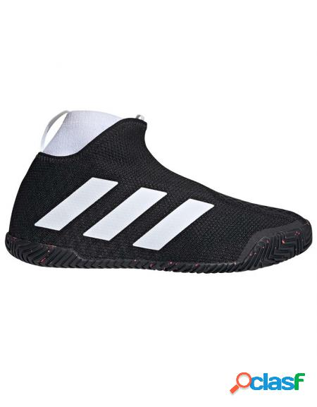 Adidas stycon m 2020 tênis dos eua - sapatos adidas padel