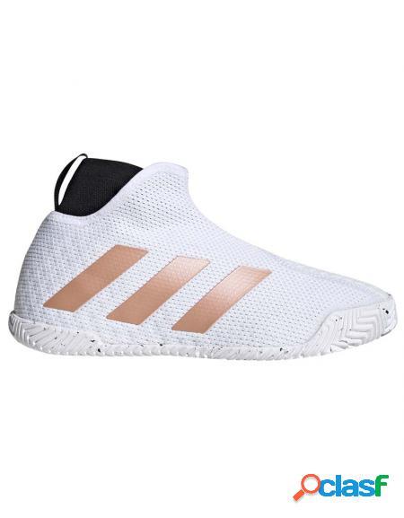 Adidas Stycon W 2020 Tênis dos EUA - Sapatos Adidas Padel