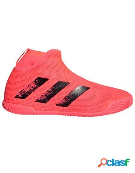 Adidas stycon w 2020 tokyo sneakers - sapatos adidas padel