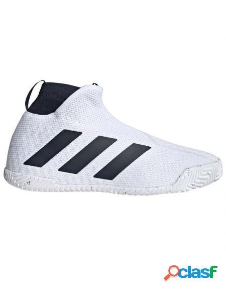 Tênis adidas stycon m 2020 - sapatos adidas padel