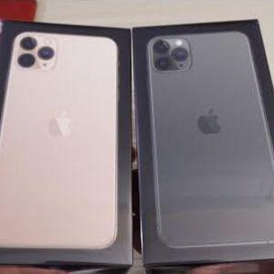 Iphone 11 pro €380eur,iphone 11 €320eur,s20 ultra 5g,s20
