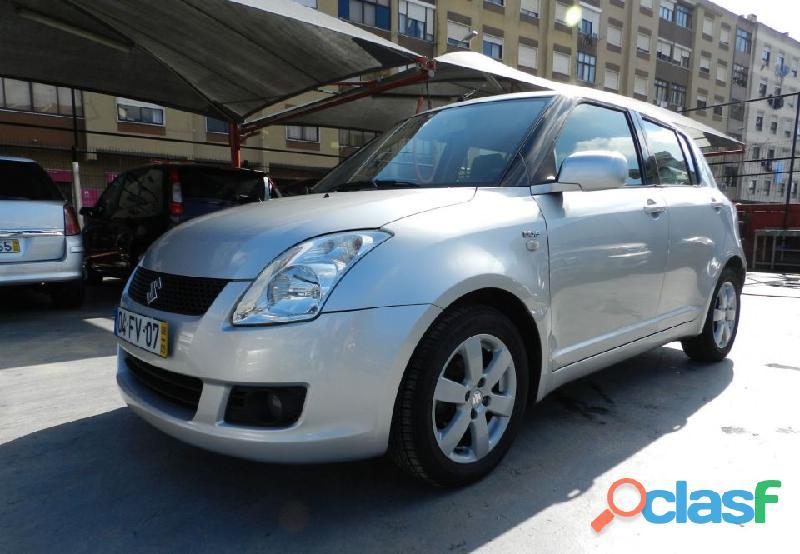 Suzuki Swift 1.3 DDIS 3500 EURO