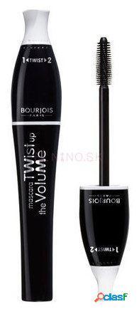 Bourjois Paris Mascara Twist Up The Volume 8 ml