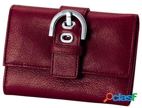 Morellato Morellato Leather - Wallet 12757081 Turquesa