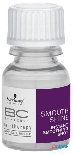 Schwarzkopf professional bc bonacure smooth shine instant smoothing